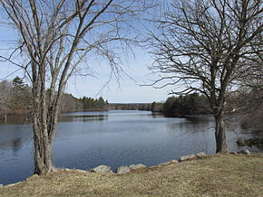Wyoming Pond, Wyoming RI.jpg