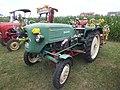 Wzwz traktor 2d.jpg