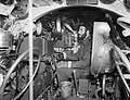 X-craft engine room (IWM A 026933).jpg