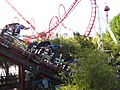 X2 at Six Flags Magic Mountain 18.jpg