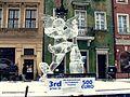 XI Betlejem Poznańskie 11-23.12.2010 - Poznań - 001632c.jpg