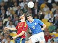 Xabi Alonso and Andrea Barzagli Euro 2012 final 02.jpg