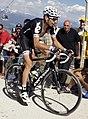 Xavier-Tondo (cropped).jpg