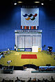 Xx1088 - Interior of Seoul Paralympic weightlifting venue - 3b - Scan.jpg