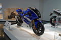 YAMAHA YZR-M1 2010 right-front Yamaha Communication Plaza.jpg