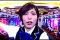 YOKOYASHIKI ARISA.jpg