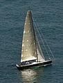 Yacht Bad Pak photo D Ramey Logan.jpg