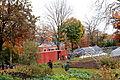 Yale Farm fall workday.jpg
