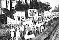 Yamagishi-Kai members in 1959.jpg