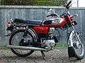 Yamaha-L2-super-1984-right-side.jpg