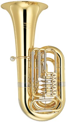 Yamaha Ybb  Tuba Copy Site Forums Chisham