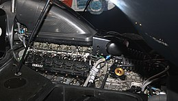 Yamaha OX99-11 engine bay.jpg