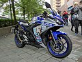 Yamaha itansha of You Watanabe 20181208a.jpg