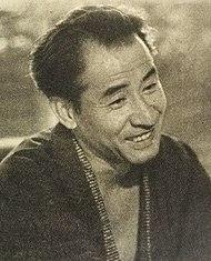 山村聰 - ウィキペディアより引用