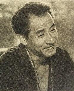 Yamamura So.JPG