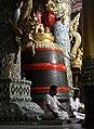 Yangon-Shwedagon-345-Glocke-gje.jpg