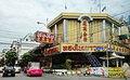 Yaowarat-Chakkrawat,Samphanthawong,Bangkok - panoramio.jpg