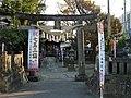 Yasaka-jinja (Toride) 01.jpg