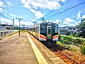 Yashiroda Station 2Horm5.jpg