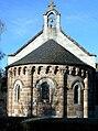 Ydes-Bourg - Eglise -1.JPG