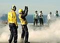 Yellowshirt (3).jpg