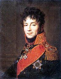 Yevgraf Komarovskyvon Vogelstein.jpg