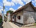 Yogyakarta Indonesia Buildings-in-Yogyakarta-01.jpg