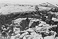 Yom Kippur War. XXI.jpg