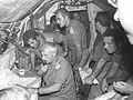Yom Kippur War. XXXV.jpg