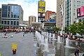 Yonge-Dundas Square (2) (23259753736).jpg