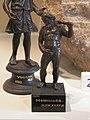 Yorkshire Museum, York (Eboracum) (7685646570).jpg