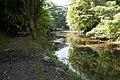 Yoro River 08.jpg