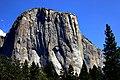 Yosemite El Capitan.jpg