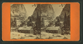 Yosemite Valley, California, from Robert N. Dennis collection of stereoscopic views 16.png