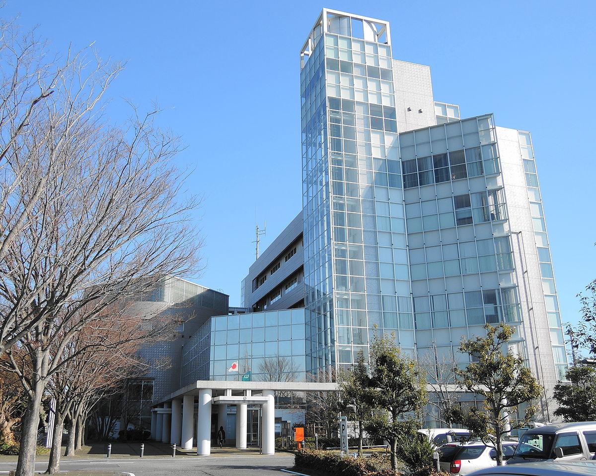 Yoshida City
