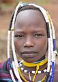 Young Girl, Ethiopia (15202274156).jpg