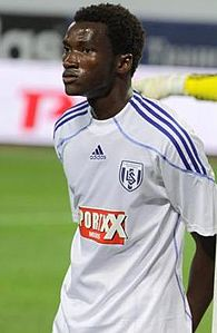 Youssouf Traoré.jpg