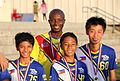 Youth Tournament in Guam.jpg