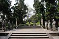 Yue Fei Temple, 2015-03-22 36.jpg