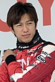 Yuji Tachikawa 2015 Motorsport Japan 1.jpg