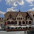 ZORBAS-Meyerhof.lörrach - panoramio.jpg