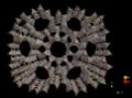 ZSM-5 c-axis 3D.png