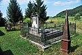 Zabari régi temető sírjai 06.jpg