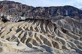 Zabriskie Point - panoramio (2).jpg