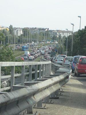 Javni Gradski Promet U Zagrebu Wikiwand