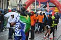 Zagreb Marathon 20151011 DSC 3251.jpg