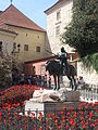 Zagreb stone gate and statue.jpg