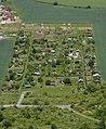 Zahrádky, Miškovice, letecké foto - panoramio.jpg