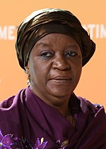 File:Zainab Bangura June 2014 (cropped).jpg