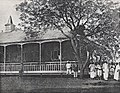 Zambèze-Chapelle commémorative Coillard à Livingstone (cropped).jpg